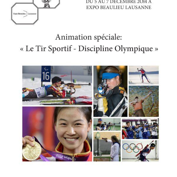 Affiche BA 2014-2_Page_1