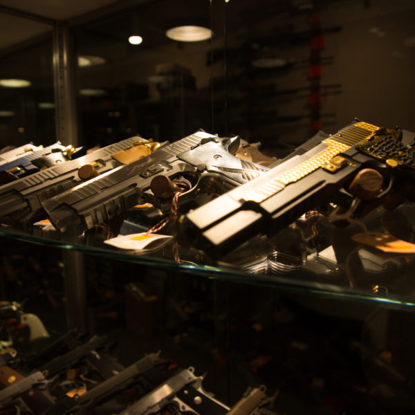 _photogram_rodrigues_bourse-armes-2